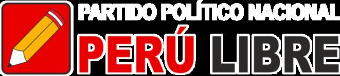 © Perú Libre