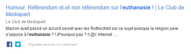 referendum-ou-pas-sur-leuthanasie