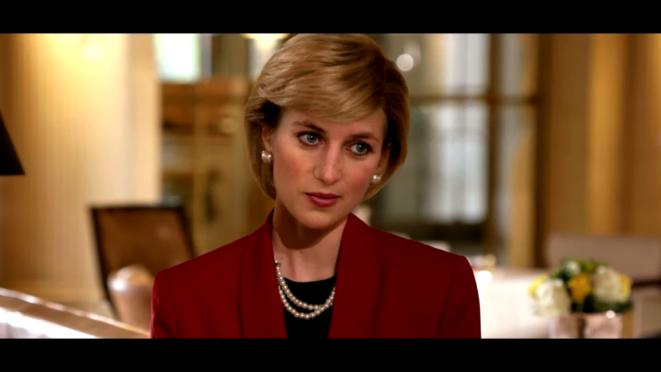 Lady Diana fera partie des invités post-mortem de Thierry Ardisson
