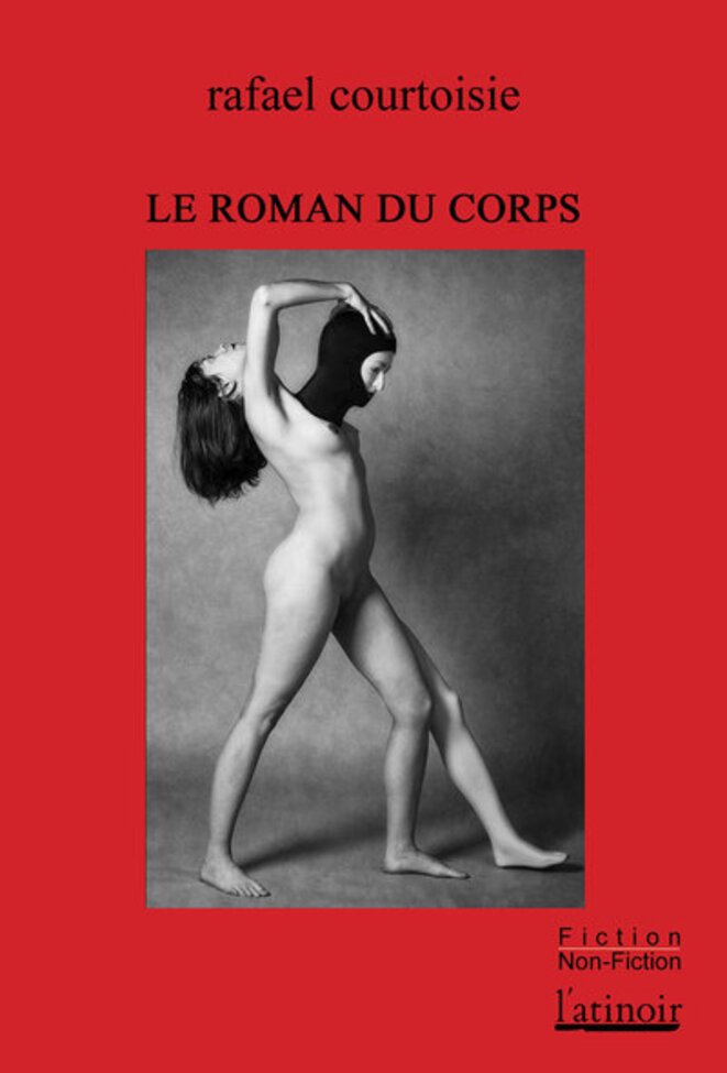 le-roman-du-corps