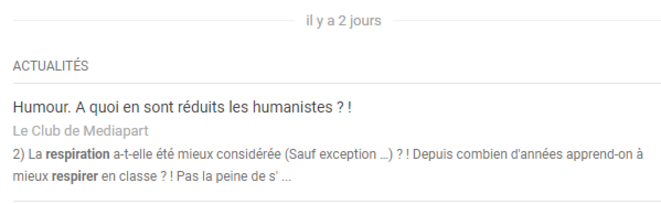 respiration-humanistes-il-y-a-2-jours