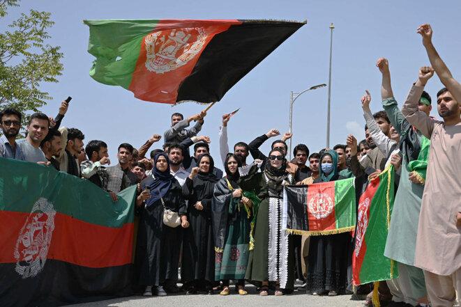 20210901-img-resistance-afghane-1