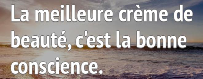 bonne-conscience-2