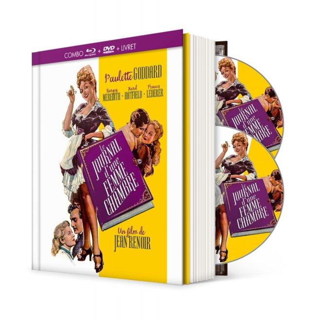 le-journal-dune-femme-de-chambre-mediabook-thriller-polar-2999-eur