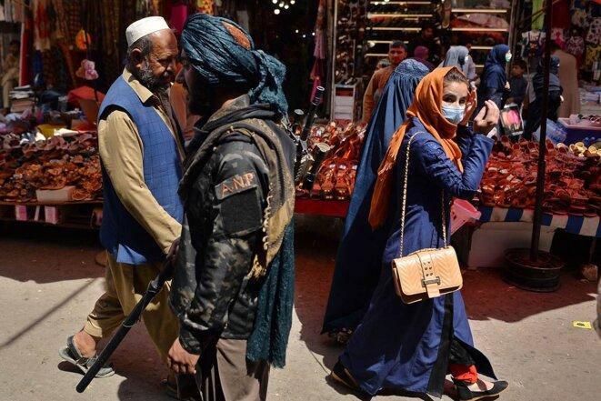 20210903-img-un-decret-oblige-les-jeunes-afghanes-se-marier-aux-talibans-1