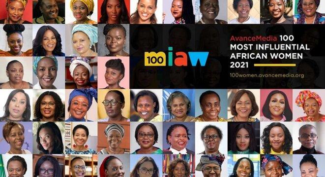 femmes-influentes21