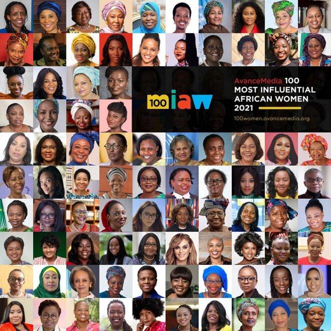 femmes-influentes21a