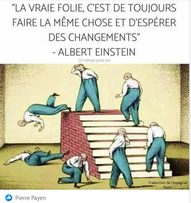 einstein-humaniste-cartesien-facebook