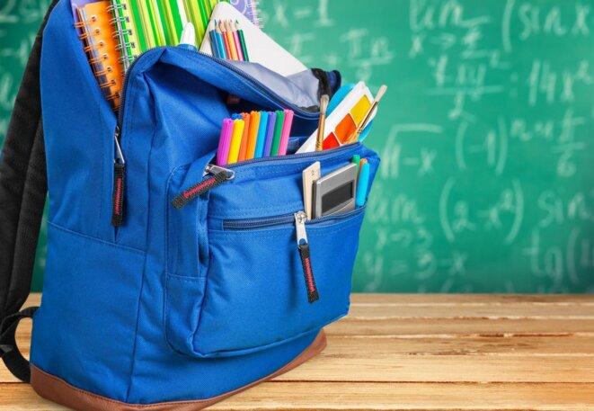 fournitures-scolaires-bons-plans