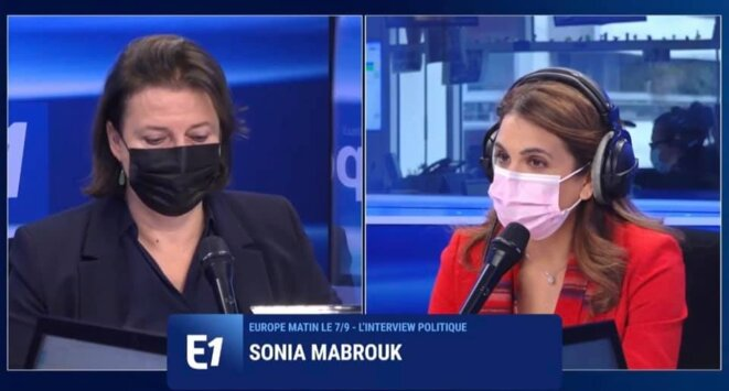 sonia-mabrouk-claire-hedon