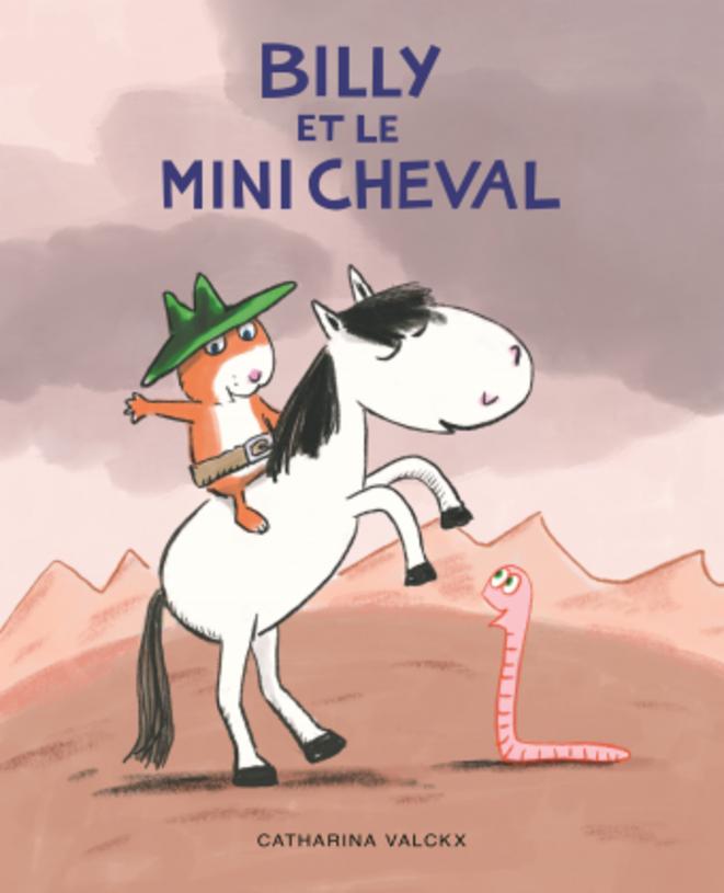 valckx-billy-mini-cheval-couv-provisoire