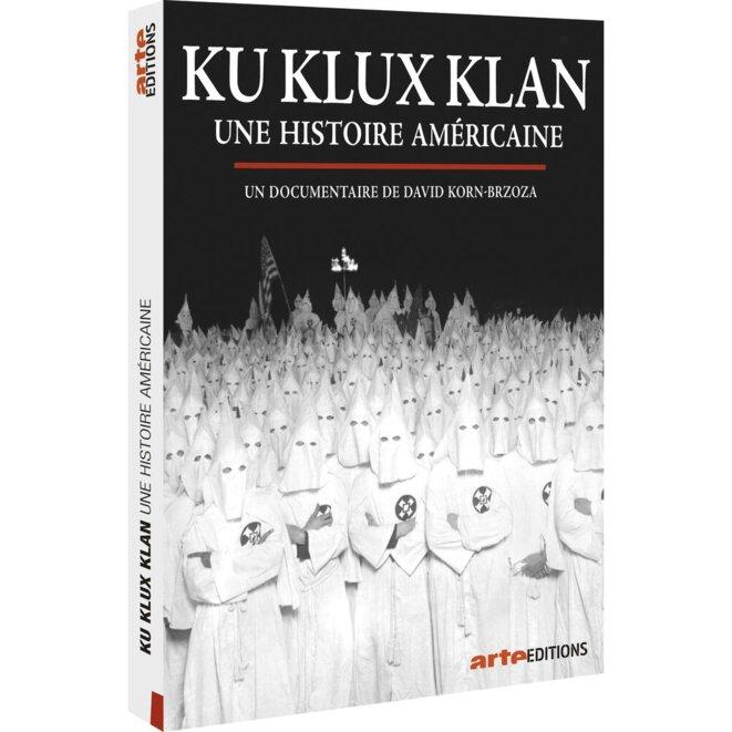ku-klux-klan-une-histoire-americaine-3453270087023-0