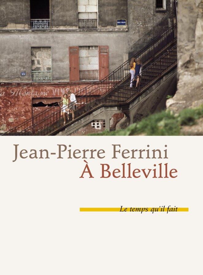 belleville-c
