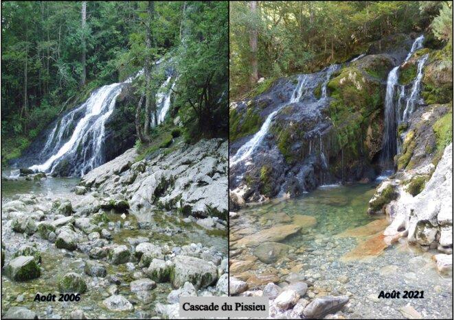 7-cascade-du-pissieu-2006-2021