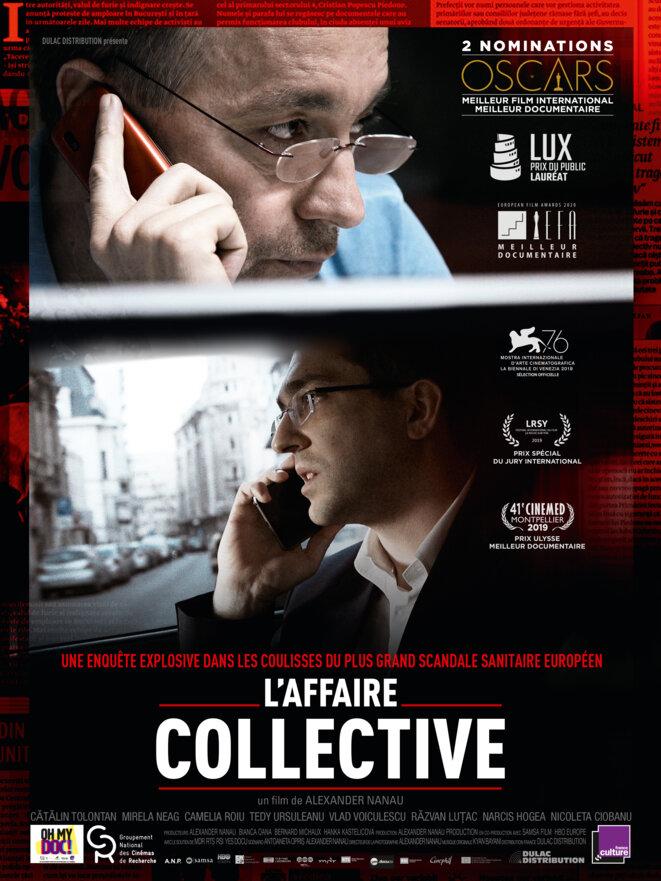 120x160-web-l-affaire-collective-611a72d3d3002