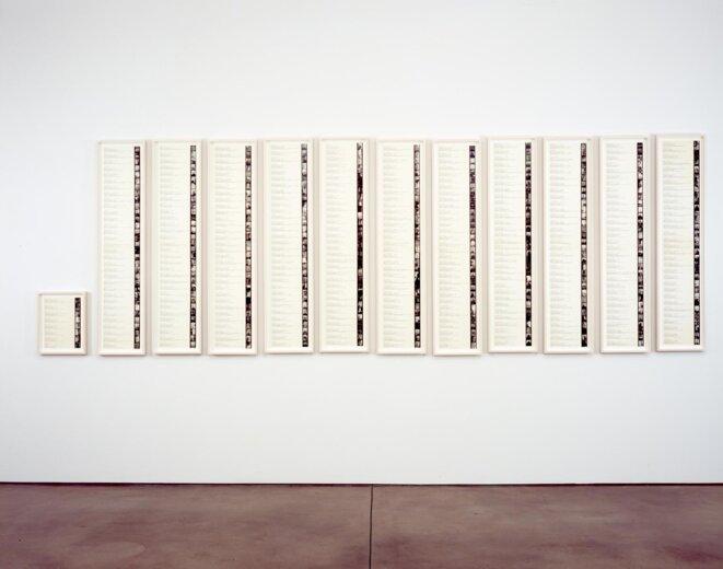 L'art conceptuel touche-t-il vraiment le plus grand public possible ?
