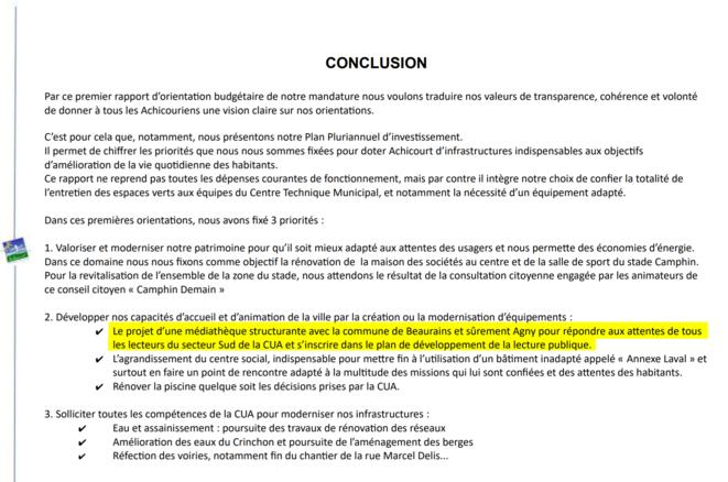 2021-09-15-10-02-35-rapport-d-orientation-budgetaire-2021