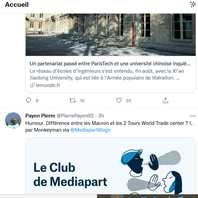 humour-difference-les-macron-set-les-tours-word-trade-center