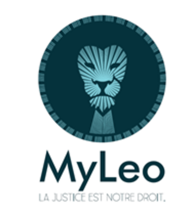Myleo.legal, plateforme d'actions collectives conjointes © MYLEO
