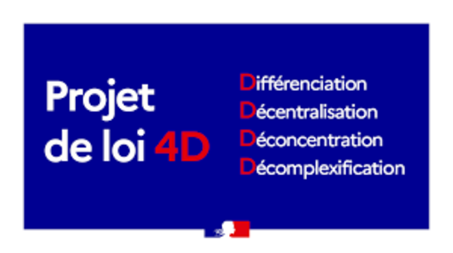 loi-4d