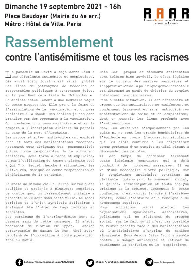 texte-raar-rassemblementv4-1