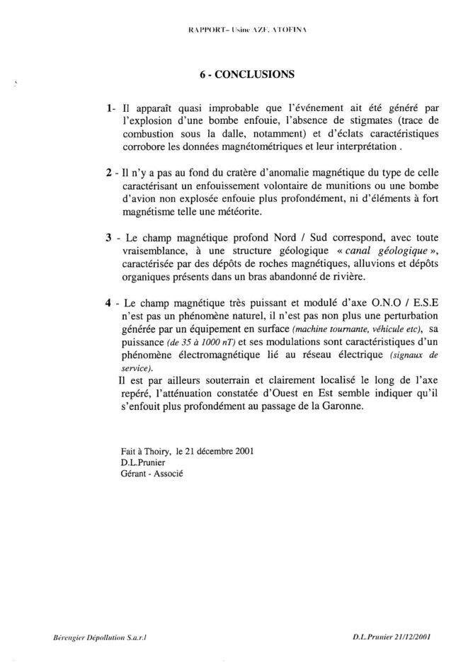 2002-01-02-11h3000-d1834-page-011-audit-magnetometrie-par-la-ste-berengier-axe-no-es-pres-du-cratere-conclusions
