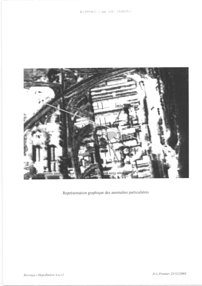 2002-01-02-11h3000-d1834-page-023-audit-magnetometrie-par-la-ste-berengier-axe-no-es-pres-du-cratere-plan