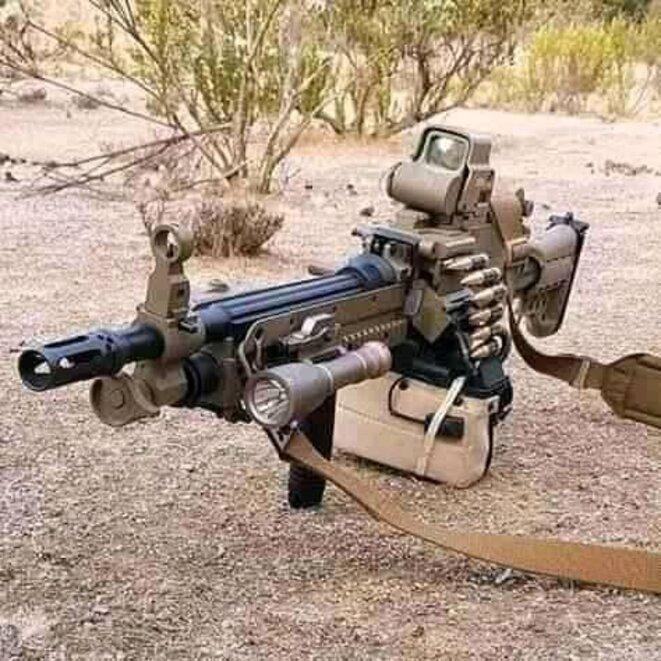 arme-experimentale-de-sassou-au-pool
