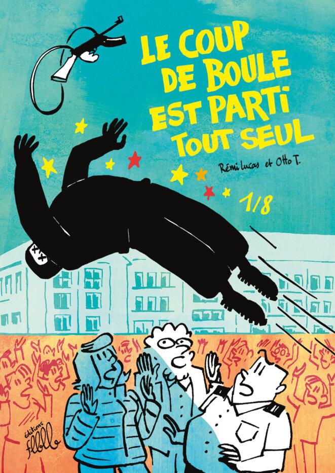 coupdeboule-000-e1