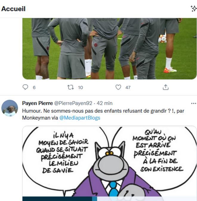 geluck-tweet