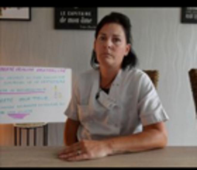 linfirmiere-sans-vaccin