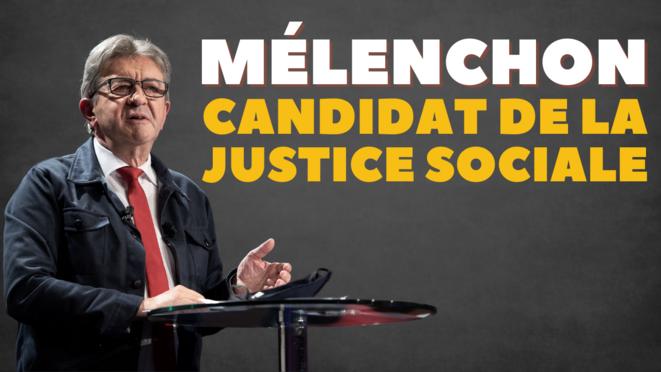 me-lenchon-justice-sociale