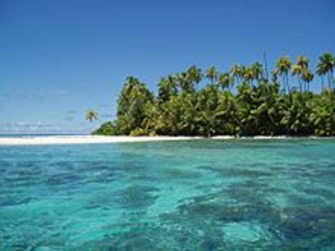 salomons-atoll-in-the-chagos