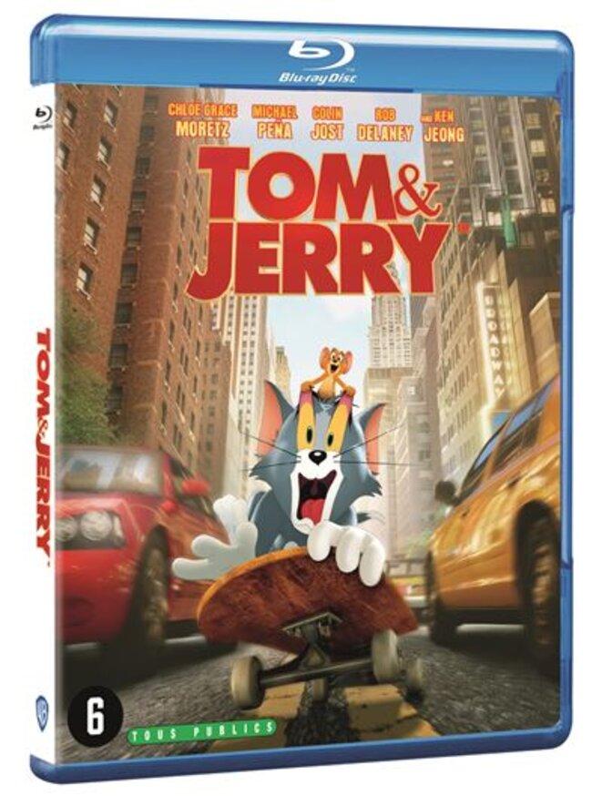 tom-et-jerry-blu-ray