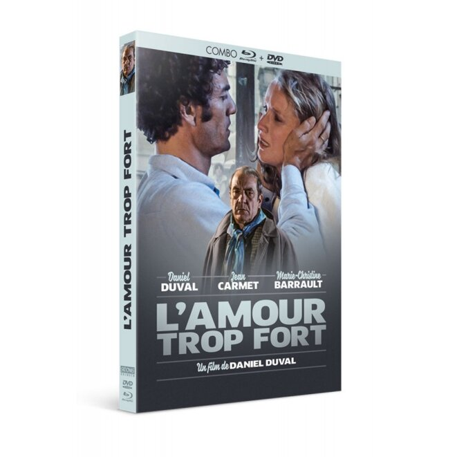 lamour-trop-fort-combo-dvd-blu-ray-thriller-polar-1999-eur