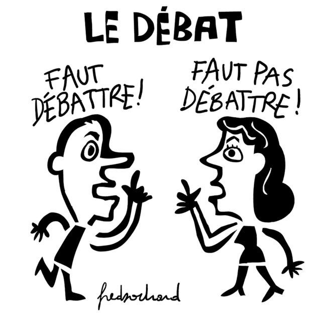 21-9-20-debat