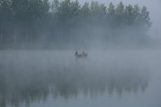 brume-matin-soane09o