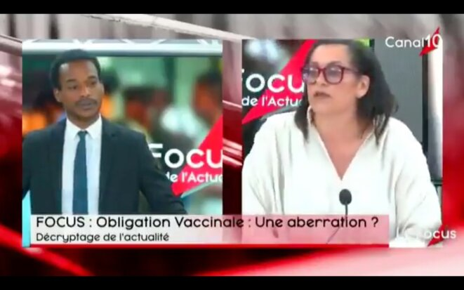 pass-infirmiere-guadeloupe-euthanasie