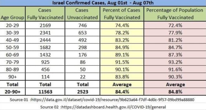 pass-israel-cases
