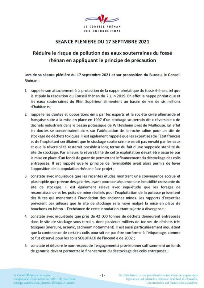 20210917-decision-conseil-rhenan-stocamine-1