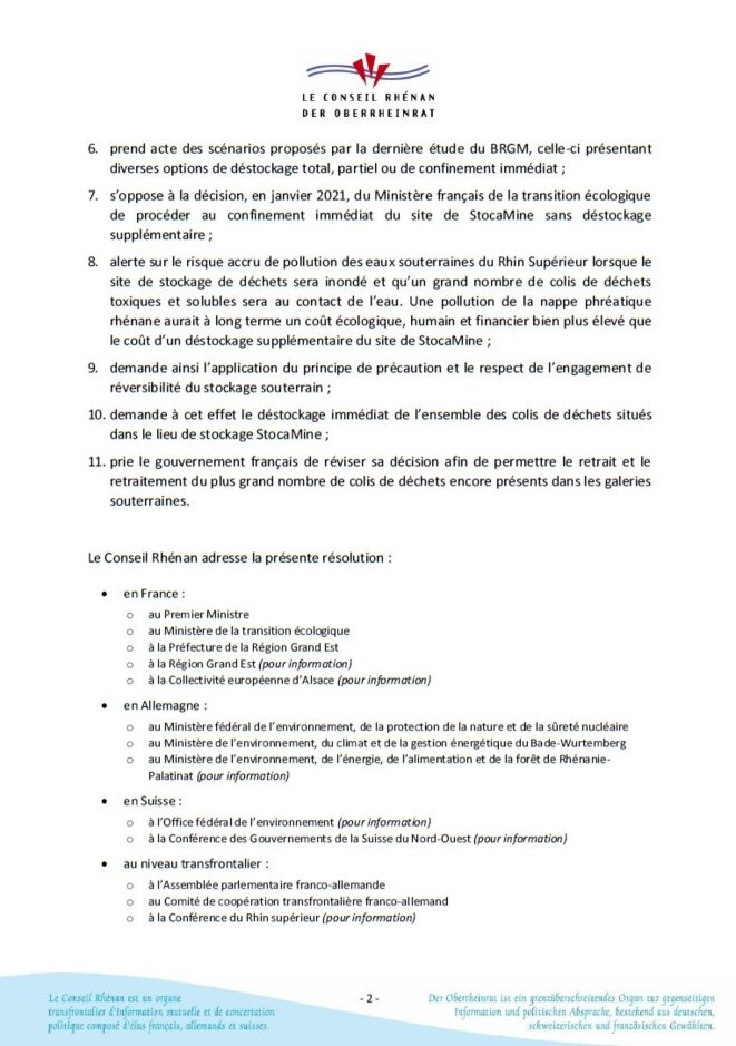 20210917-decision-conseil-rhenan-stocamine-2