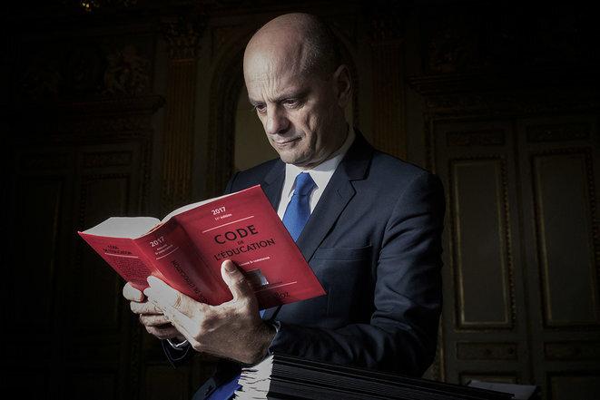 © Photo Joël Saget/AFP