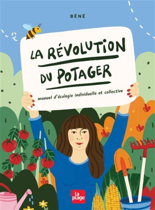 la-revolution-du-potager