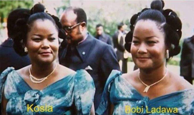 bobi-ladawa-nkosia