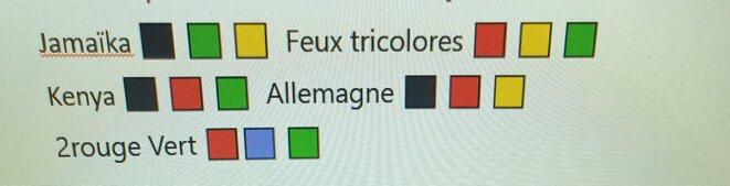 coalitions-couleur