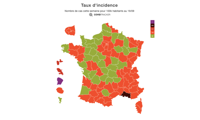 covid-tracker-incidence-france
