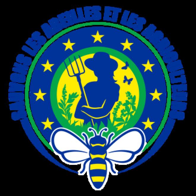 logo-fra