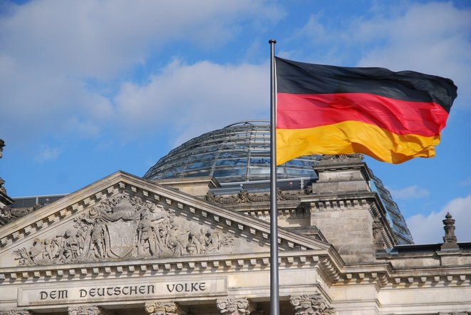 photo-allemagne-1