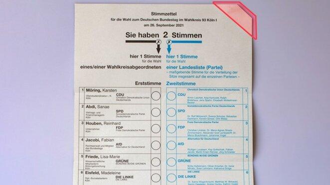 stimmzettel-wahl-ecke-100-v-gseapremiumxl
