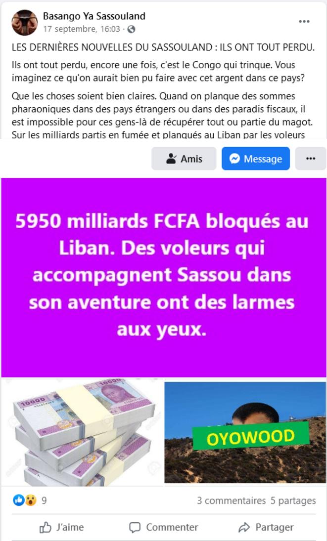 congo-5950-milliards-bloques-au-liban
